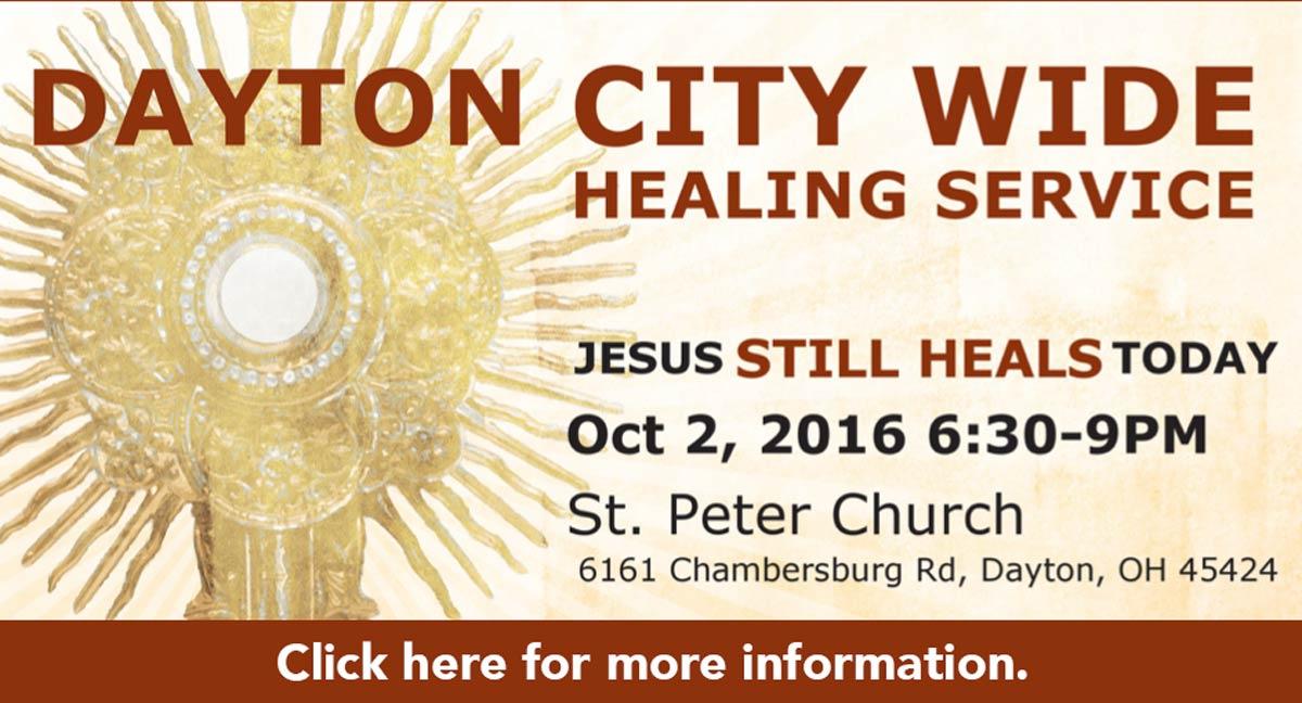 dayton-city-wide-healing-service