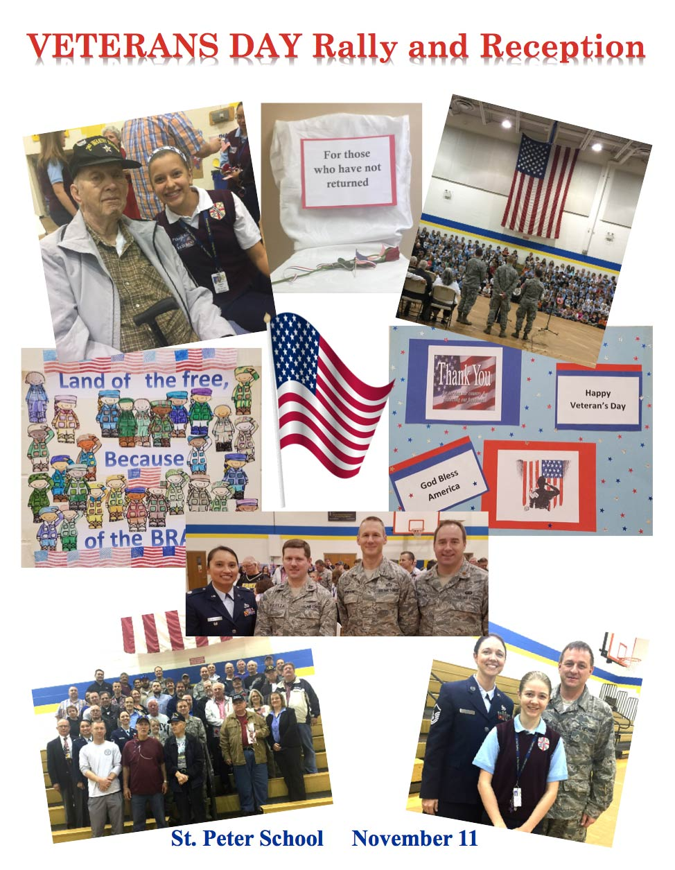 veterans-day-rally