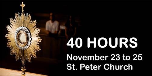 40-Hours-resized