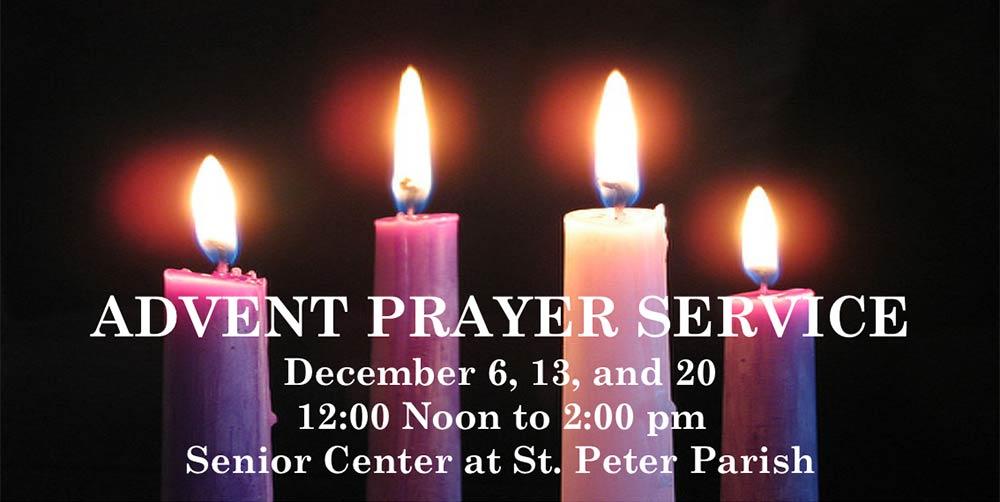 Advent-Prayer-Service-Slider