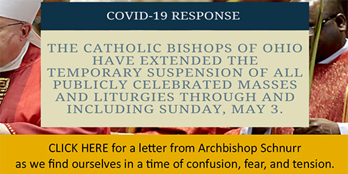 Archbishop-Schnurr-Letter-Virus-May-cropped