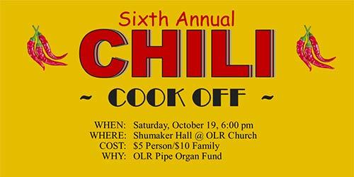 Chili-Cook-Off-500
