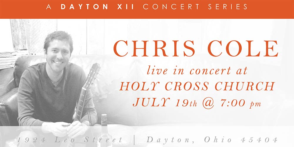 Chris-Cole-Concert-Flyer-slider