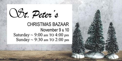Christmas-Bazaar-500