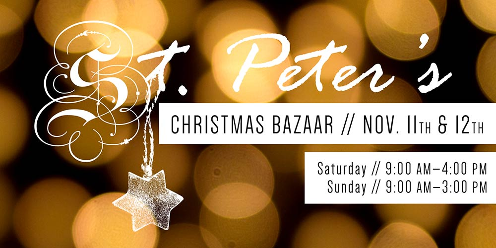 Christmas-Bazaar-Slider