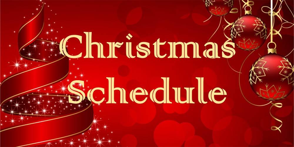 Christmas-Schedule-Slider-1000×502