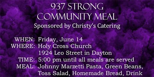 Christy-s-Catering-HC-Meal-banner