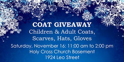 Coat-Giveaway-banner