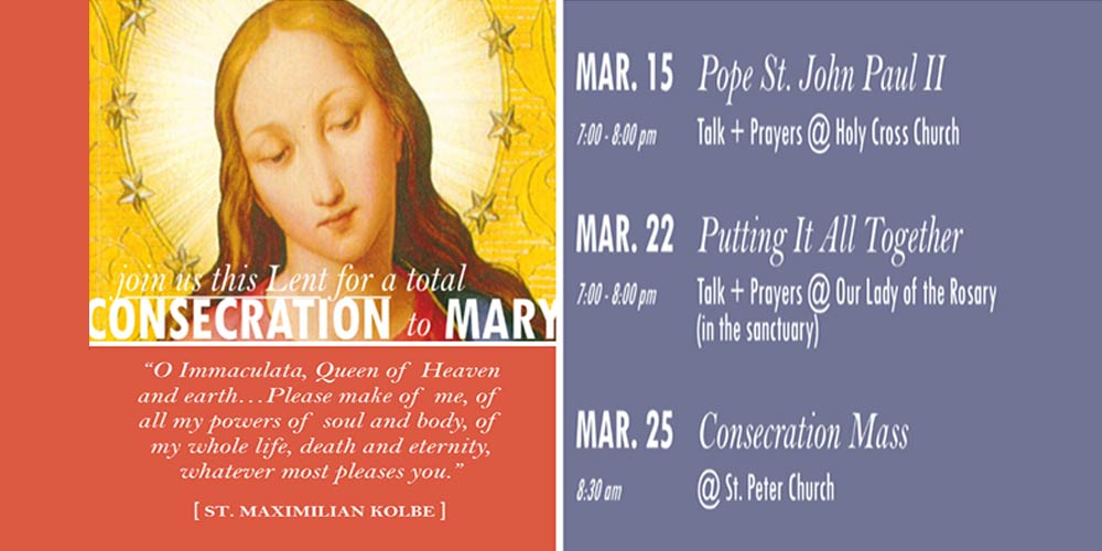Consecration-of-Mary-March-15