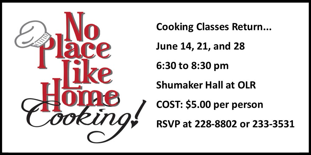 Cooking-Classes-1