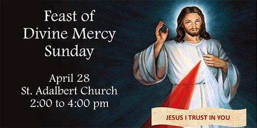 Divine-Mercy-Sunday-slider