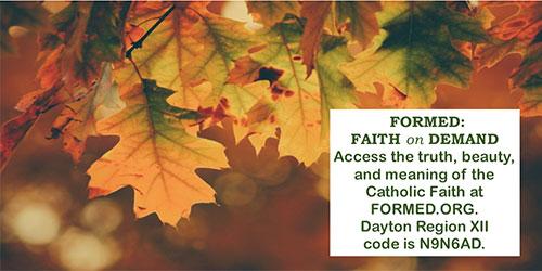 Faith-on-Demand-Fall-500