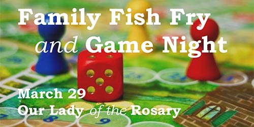 Family-Fish-Fry-and-Game-Night