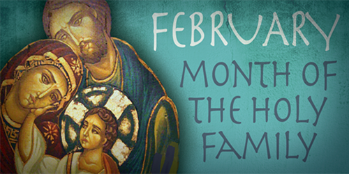 February-Holy-Family-cropped