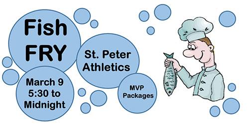 Fish-Fry-SP-Athletics