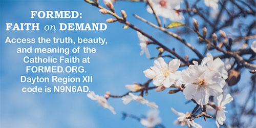 Formed-Faith-on-Demand-Spring-banner
