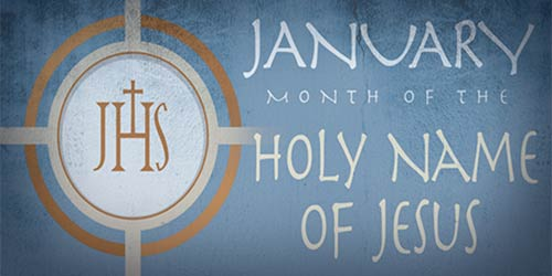January-Holy-Name-of-Jesus