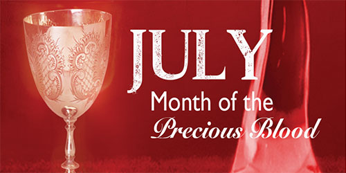 July-Most-Precious-Blood-500