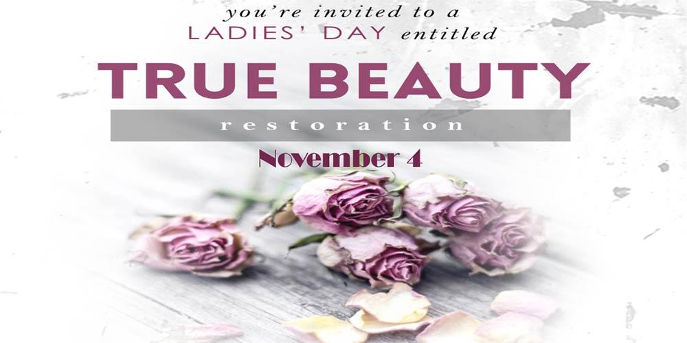 Ladies-Day-True-Beauty