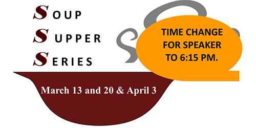 Lenten-Soup-Supper-Time-Change-slider