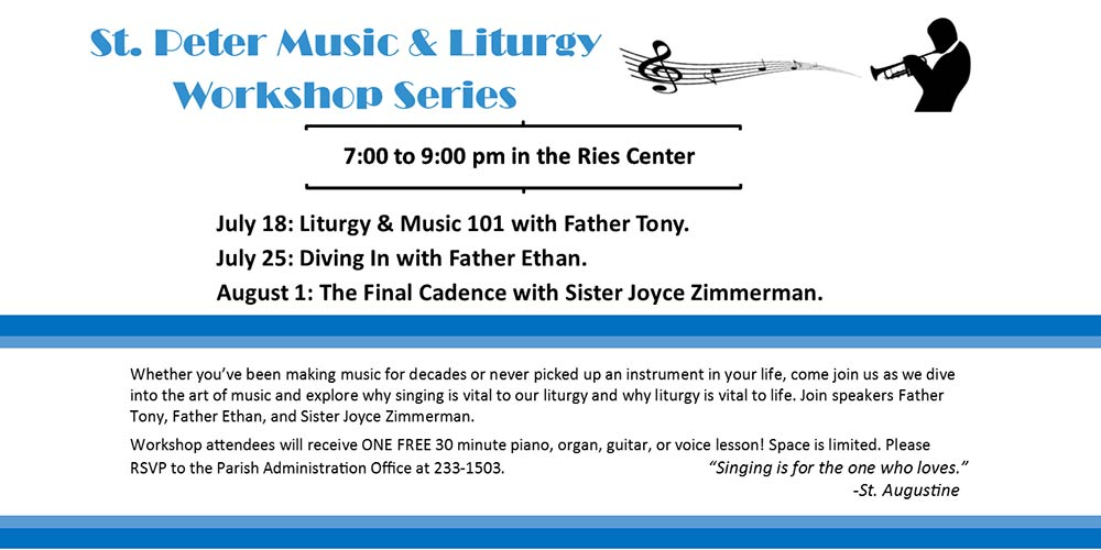 Music-and-Liturgy-Workshop