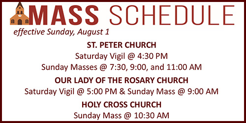 New-Mass-Schedule-cropped