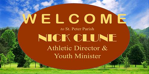 Nick-Clune-1-slider