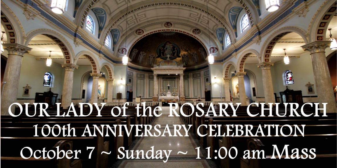 OLR-100th-Anniversary