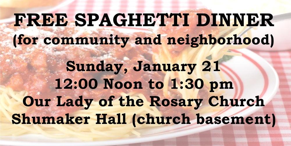 OLR-Spaghetti-Dinner-slider