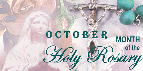 October-Holy-Rosary-banner