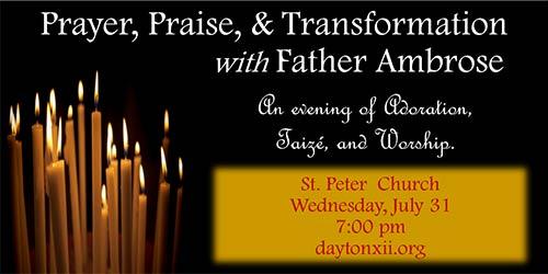 Prayer-Transformation-July-31-resized