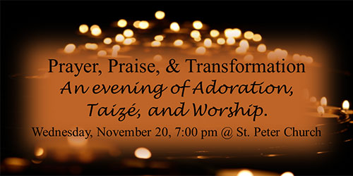 Prayer-Transformation-November-20-banner