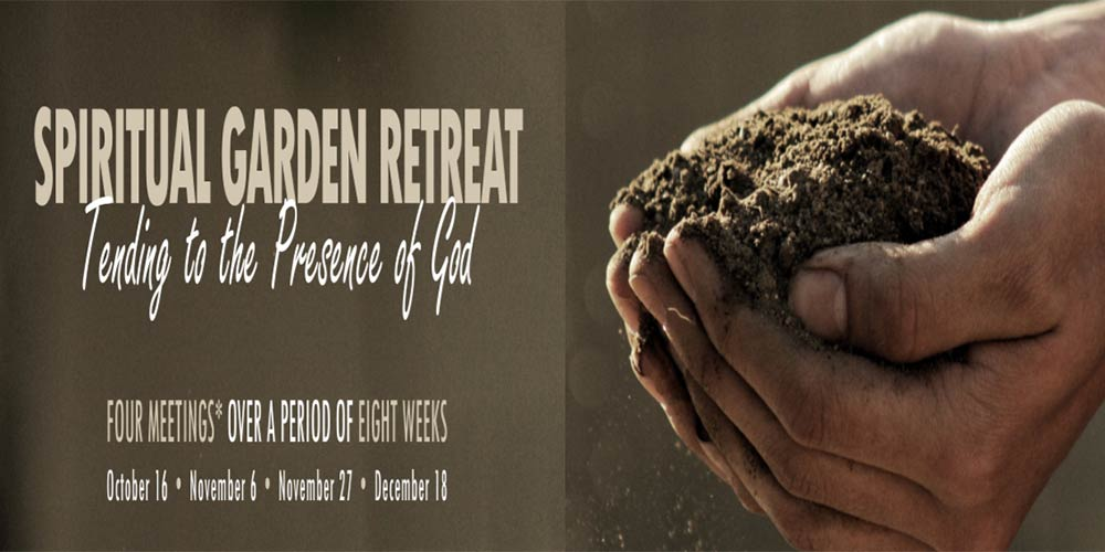Spiritual-Garden-Retreat