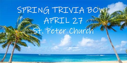 Spring-Trivia-Bowl-cropped