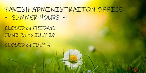Summer-Hours-banner
