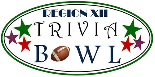 Trivia-Bowl-slider