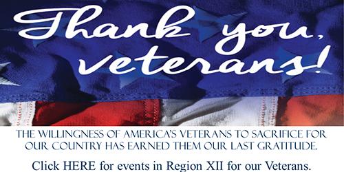 Veterans-Celebration-banner