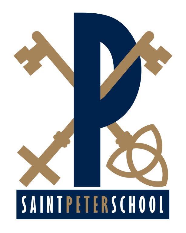 SPS Logo (PNG)